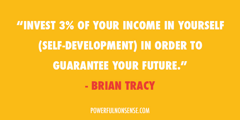Invest-in-yourself-brian-tracey
